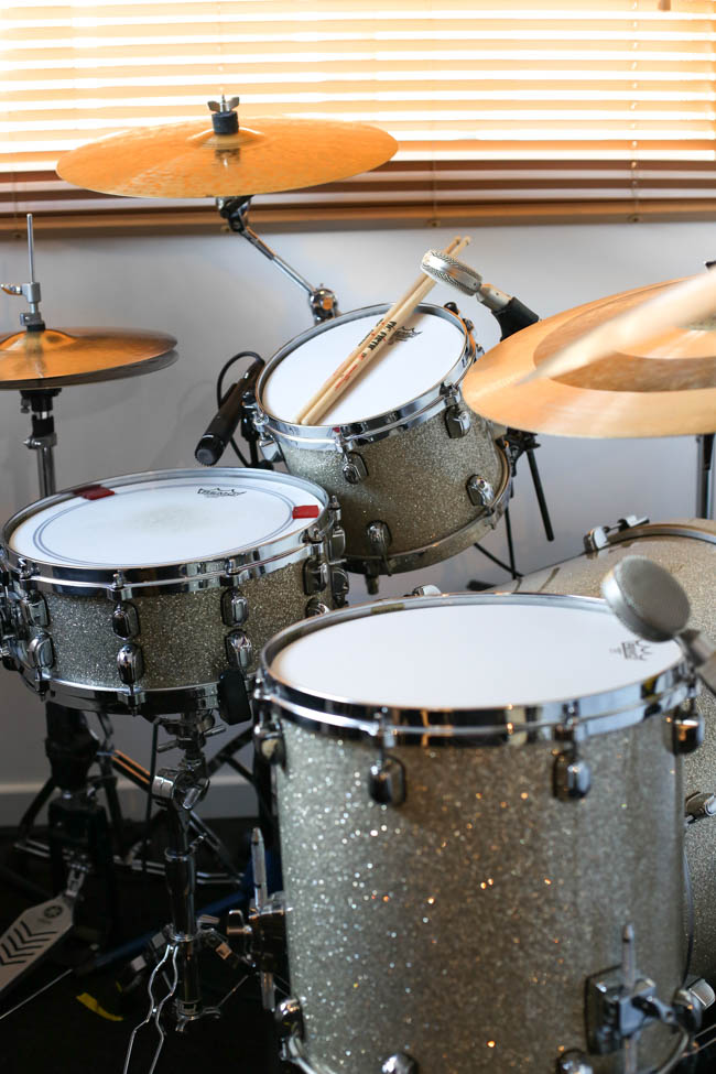Hemel drum lessons with Chris Pusey-5